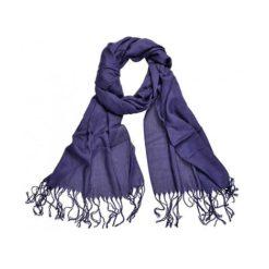 chèche écharpe foulard cadeau publicitaire