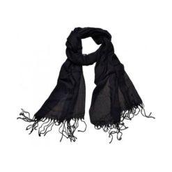 chèche écharpe foulard personnalisable