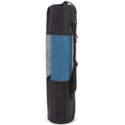 C109-tapis de sport pour yoga, fitness, pilate, housse personnalisable