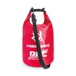 D201- sac matelot impreméable en ripstop