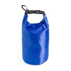 D202-Petit sac matelot imperméable