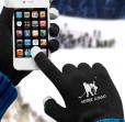GCPT-gants-pose-marquage-personnalisable-logo-indyanna-pub