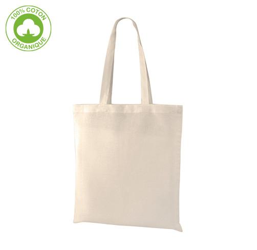 H27 sac en coton bio ecologique ecoresponsable