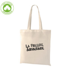 H27-sac bio toile cadeau ecologique eco responsable environnement