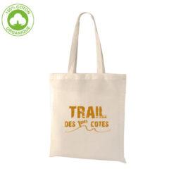 H27 sac en coton bio ecologique ecoresponsable personnalisable