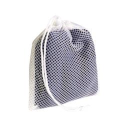 S56 Pochette à serviette en maille pour natation