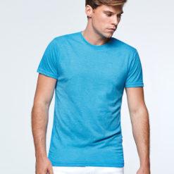T64-T-shirt tendance cadeau triathlon