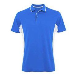 Tshirt personnalisable manifestation sportive