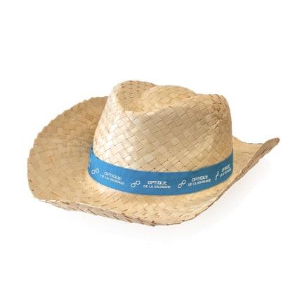 code promo où puis je acheter taille 40 Chapeau de paille