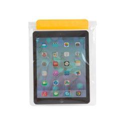 Pochette etanche tablette ordinateur waterproof personnalisable