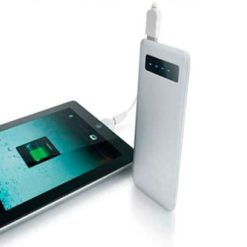 Power Bank batterie nomade dotation personnalisable