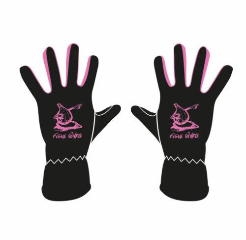d130-gants-taciles-nouvelle-couleur-polyester-induction-polaire