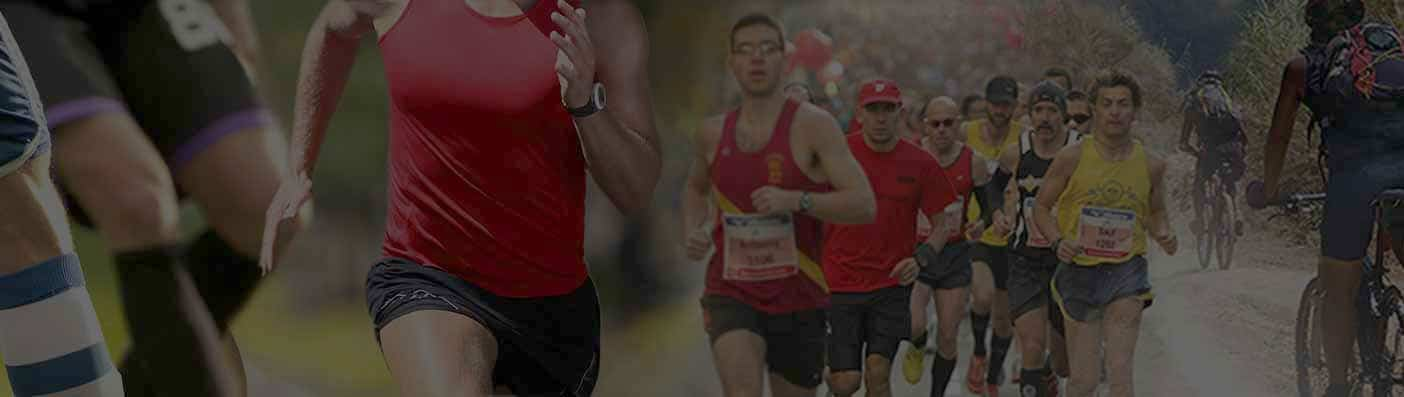 Indyanna pub marque votre sport triathlon running aquathlon