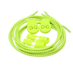 sun1-lacet running clip sport triathlon lock laces