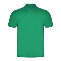 T-shirt sport personnalisable sportif